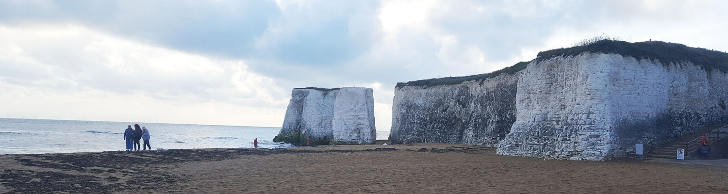 Image of Broadstairs